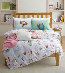 full size of double bed sets uk argos bedding sets double girls double bed sets double