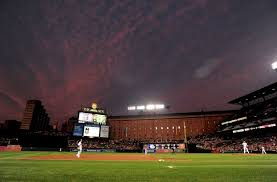 Baltimore Orioles Depth Chart Baltimore Orioles All Time 25 Man Roster Fox Sports