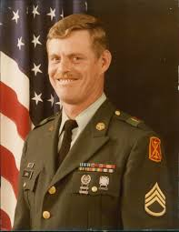 William Smith Obituary - Evansville, IN