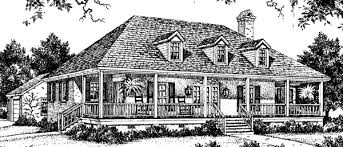 acadian house plans. acadian house plans