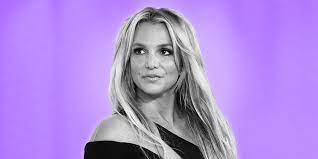 Britney Spears to court: I feel ganged ...