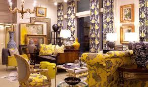 Small Picture decor stores dallas wonderful design 2 home decor stores dallas