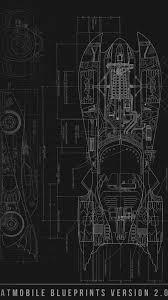 architecture blueprints wallpaper. Cool Blueprint Black | Wallpaper.sc IPhone6s Architecture Blueprints Wallpaper