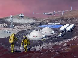 beyond mars the distant future of space exploration the crux 101883main c91 08781 1200x900