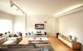 arco lighting. Arco Floor Lamp View In Gallery Rail Lighting Combined With The Effortlessly Parts O