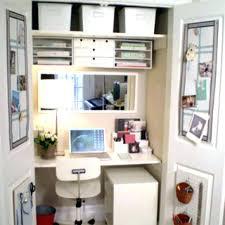 closet office ideas. Closet Office Ideas A