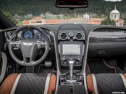 2018 bentley gt interior.  interior 2018 bentley continental gt supersports convertible color orange flame   interior cockpit wallpaper 1600 x 1200 on bentley gt interior l