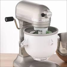 kitchenaid mixer attachments meat grinder. medium size of kitchen:kitchenaid food processor blades kitchenaid attachments meat grinder pasta roller mixer