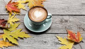 עכשיו אתה כבר יודע את זה, מה שאתה מחפש, אתה בטוח למצוא אם אתה עדיין נמצא בשני מוחות לגבי fall coffee background וחושבים על בחירת מוצר דומה, 'אלכס'. 6 301 Cappuccino Fall Photos Free Royalty Free Stock Photos From Dreamstime