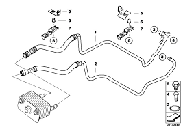 similiar 2000 bmw 528i engine parts location diagram keywords 325 fuse box diagram on 2000 bmw 528i engine parts location diagram