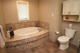 Bathroom Remodel Companies Design