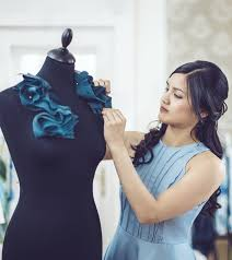 30 Most Successful Fashion Designers In India