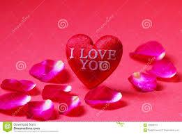 1,808 I Love You Rose Photos - Free ...