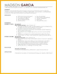 What To Put In A Resume New 6060 Good Highlights To Put On A Resume Urbanvinephx