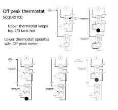 hot water wiring diagram cristinalattaro wiiring diagram Hot Water Tank Thermostat Wiring how to wire water heater thermostat entrancing hot water wiring electric hot water tank thermostat wiring