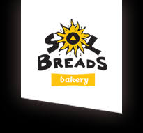 Sol Breads Bakery Bread For Life