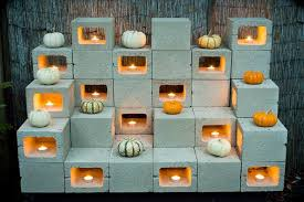 cinder blocks diy projects 1