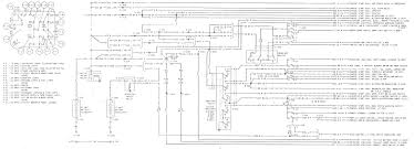 1977 ford f100 fuse box diagram 1977 image wiring fuse box diagram help please ford truck enthusiasts forums on 1977 ford f100 fuse box diagram