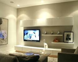 Best Modern Bedroom Furniture Gorgeous Media Wall Ideas Unit Best Walls Cabinets Storage Living Room