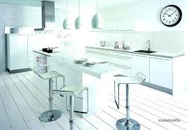 Table De Cuisine Design Bintieorg