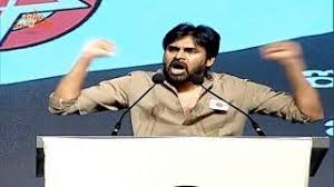 watch congress hatao desh bachao pawan kalyan sch video id 341f959b7533 veblr