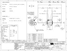 ofc1024, ao smith 1 4 hp double shaft blower motor 208 230 vac multi speed blower motor wiring at Fasco Blower Motor Wiring Diagram
