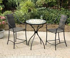 funky patio furniture. Contemporary Outdoor Furniture Perth Wa Funky Melbourne Sydney 12 Photos Gallery Of Ideas Patio T