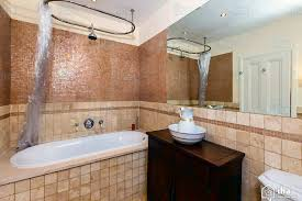 bathtub refinishing contractors philadelphia pa alcove pedestal soaking tub es