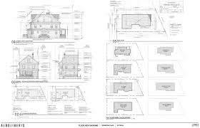 Irvington   Floor Plans   Main Street Homes as well  moreover 8 best Floor Plans images on Pinterest   Octagon house  Round likewise Irvington   Floor Plans   Main Street Homes additionally New York  Irvington NY  10533  Home For Sale   Real Estate besides The Irvington Colonial   McCulloch Construction additionally Dance Room Plan The Armour Stiner  Octagon  House Irvington On besides octagon house   Joseph Pell Lombardi Architect as well Mascord House Plan 22116   The Irvington besides One Of A Kind Historic Mansion For Rent In Irvington  NY – Homes as well . on irvington house floor plan