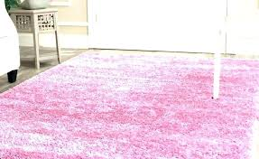 pastel pink faux fur rug starlight pastels yellow indoor outdoor area rugs large size of stripe