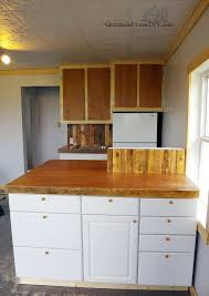 how to install a mahogany plywood counter tops do it yourself with poly kitchen countertop best kitchen plywood countertop