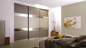 Printed Wardrobe Designs 100 Amazing Bedroom Wardrobe Designs Catalogue Cupboard Designs For Bedroom