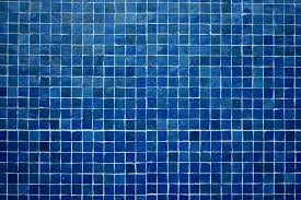 blue tiles.  Tiles Bathroom Tiles Blue In
