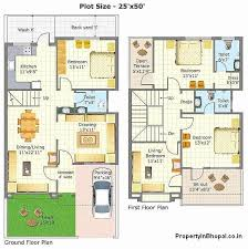 free home plans india best of house plan house designs indian