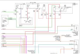 2006 dodge ram wiring schematic wiring diagram simonand 2009 dodge ram 1500 radio wiring diagram at 2009 Dodge Ram Stereo Wiring Schematic