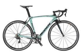 Bianchi Oltre Size Chart Bianchi Oltre Xr3 Dura Ace 2018 Road Bike