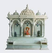 indian temple designs for home. emejing hindu small temple design pictures for home contemporary . indian designs r