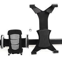 <b>Back seat</b> phone holder Online Deals | Gearbest.com
