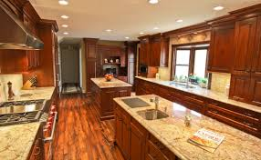 Classic Kitchen Design975440 Classic Kitchens Classic Kitchens Of