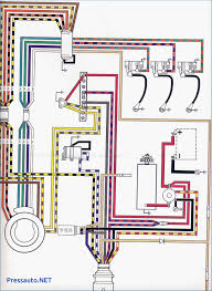 small boat wiring diagram small free engine image for pressauto net Basic Boat Wiring Diagram at Free Boat Wiring Diagram