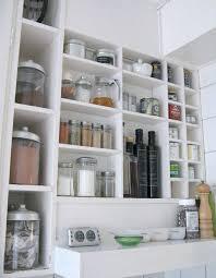 wall mounted kitchen shelf units kitchen wall shelving units