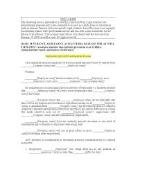 Business Separation Agreement Template Amazing Business Separation Agreement New Business Partnership Separation