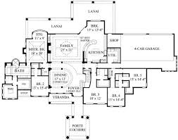 Houseplans  Pinterest