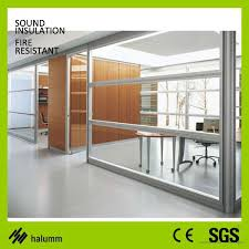 folding office partitions. German Designed Demountable Office Partition Walls Buy Removable - Germany Folding Partitions