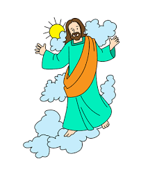 printable picture of jesus. Simple Printable With Printable Picture Of Jesus L
