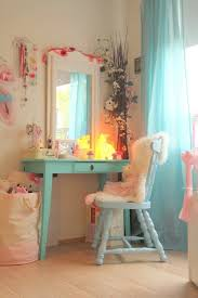 1000 ideas about girl rooms on pinterest girls bedroom bedrooms and beds bedroom girls bedroom room