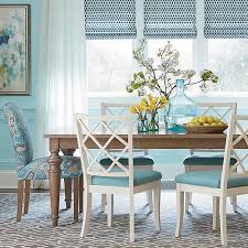 Dining Room Furniture Sets Dining Room Furniture
