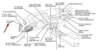 toyota camry power window wiring diagram on toyota images free 1990 Toyota Camry Wiring Diagram toyota camry power window wiring diagram 6 1995 toyota camry ac wiring diagram 1994 camry le wiring diagram 1990 toyota camry power window wiring diagram