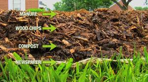 diffe types of gardening and soil preparation for homesteaders