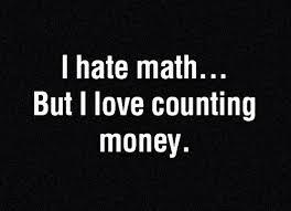 Money Quotes Tumblr